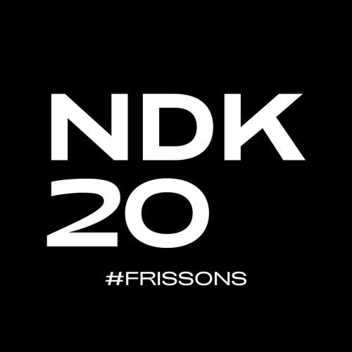 [TSUGI RADIO] Nördik Impakt 2018 - Samedi 27 octobre 2018