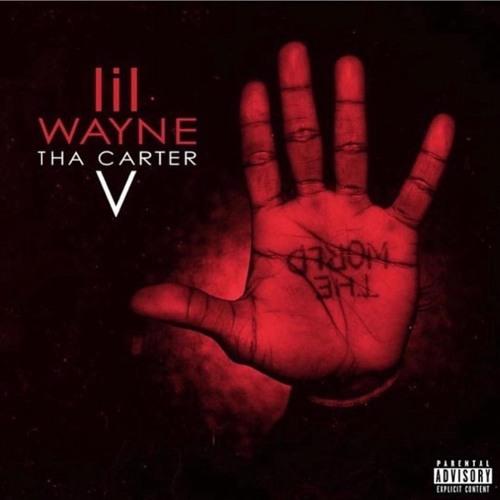 Lil Wayne - UPROAR ft Swizz Beatz (Chew Fu Soultrain Refix)