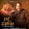 Dil Zafran - Rahat Fateh ali khan - Ravi Shankar & Kamal Chandra