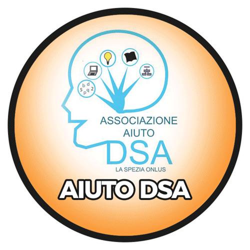 Aiuto DSA