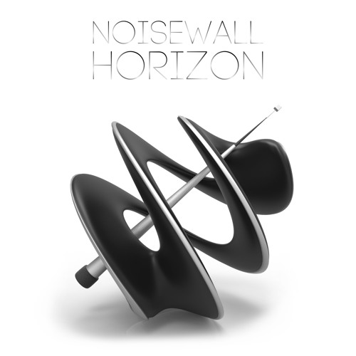 NOISEWALL - Horizon (Original Mix)