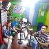 Entrevista al doctor Gerardo Cabral del 29 - 10 - 18