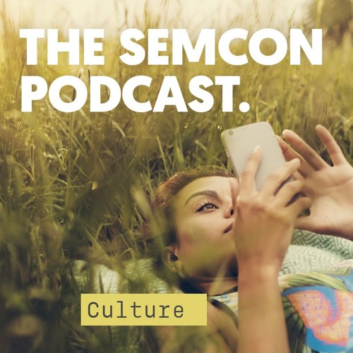 Introduction to Semcon culture
