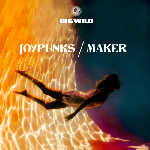 Joypunks