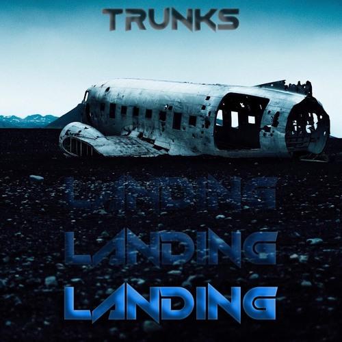 Landing (Free Download)