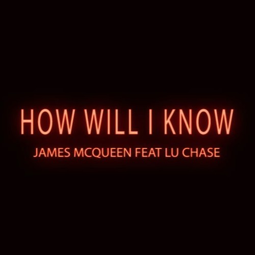 Extrait remix de How Will I Know