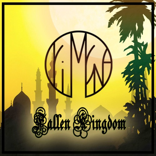 [Tales of Ensemble] 14.Fallen Kingdom