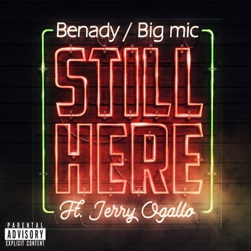 still-here-ft-jerry-ogallo