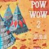 [LIVE] DOKISH @ Pow Wow #2 - 27.10.18