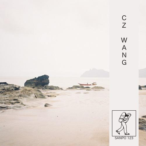 CZ Wang - SANPO 123
