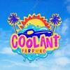 Download 98 - Farruko - Coolant - (Intro Dale Duro) - DJ Anghelo Mp3