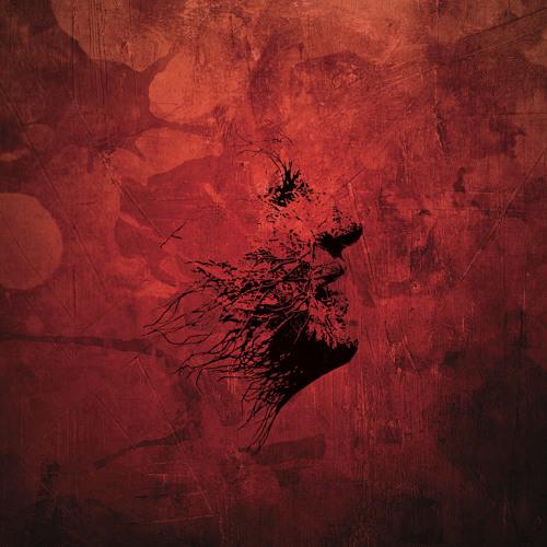 Enei - Faded EP (CRIT118)