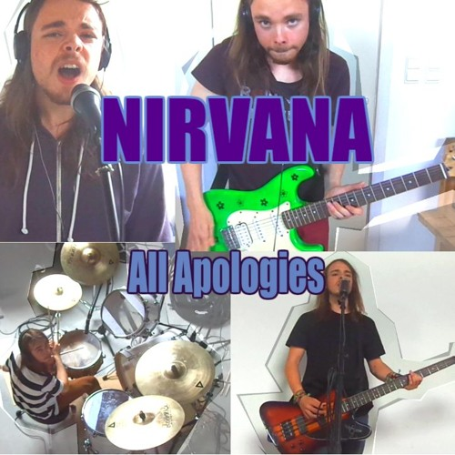 All Apologies (NIRVANA Cover)