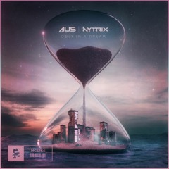 Au5 & Nytrix - Only In A Dream