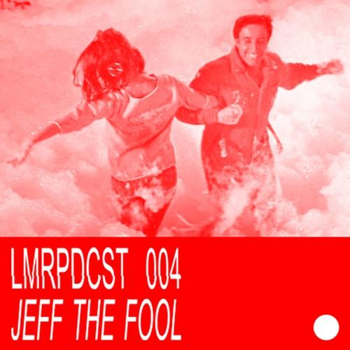 LMRPDCST 004
