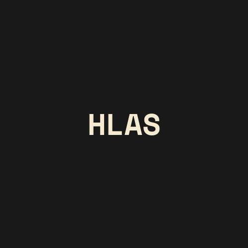 HLAS NAHLAD