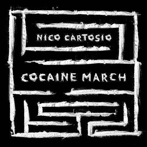 Cocaine March