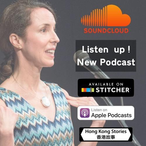 Podcast - 31 October 2018 - Kristen - Cute Yoga Guy - Austin - Retreat