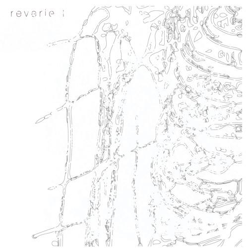 Reverie - Single