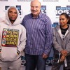 Dr. Phil On The Truth About White Privilege, Trans-Racial Guest 'Treasure' More.mp3