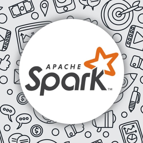 AllThingsJava Podcast 15 - Spark Core, SparkSQL and SparkML