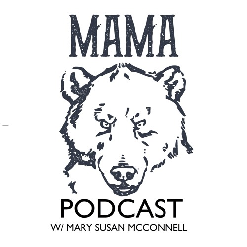27. What Happens if Something Happens to Me? Estate Planning w/ Attorney & Fellow SN Mom Laura Croft