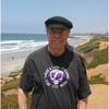 """588 - Rick Doblin: """"Good News on the Psychedelic Front""""  - Pt. 2"""