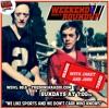 Weekend Roundup S3, EP4 -