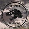 Kojiki Sessions S04 E11 // Wrexx