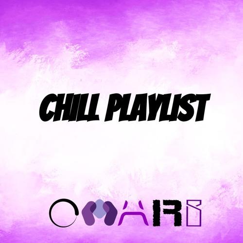Chill Music Playlist