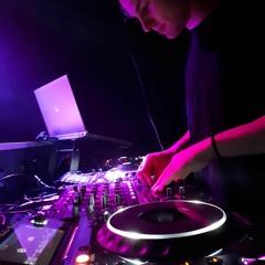 DJ BLACKJÆN - BLACKRADIO 06