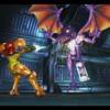 Norfair-Metroid Super Smash Bros Brawl remix