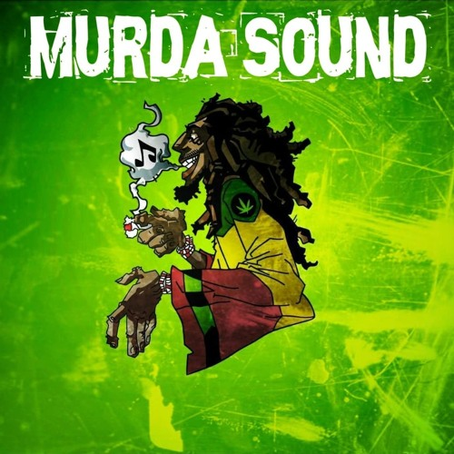 Murda Sound
