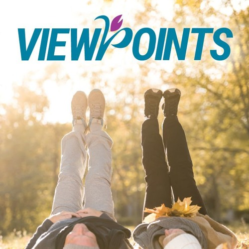 Viewpoints - Fall 2018