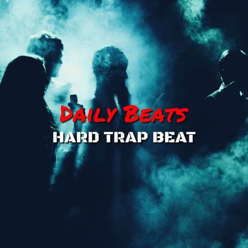 Hard Trap Beat - Smoke Shadow | 147 bpm