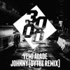 Yemi Alade - Johnny [Dytez Remix]