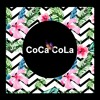 CamelPhat & Elderbrook - Coca Cola(Clashtek Edit VIP)FREE DOWNLOAD