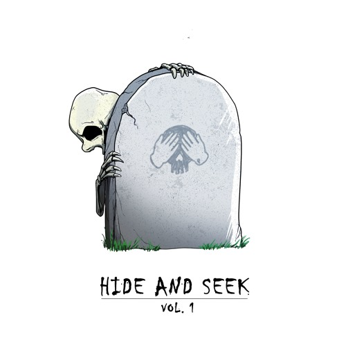 HIDE AND SEEK VOL. 1
