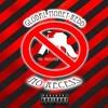 Gunna - Belly ( Freestyle ) Global Money Redd