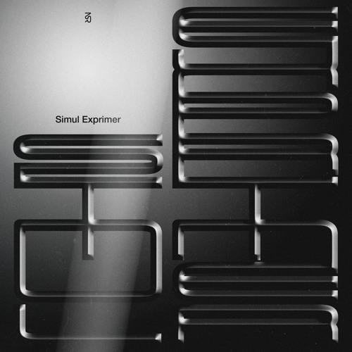NSR 05 - Simul Exprimer