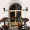 Balcon Romantico Programa 2 COMPLETO