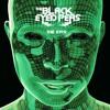 The Black Eyed Peas - Rock That Body (SE·MI Edit)