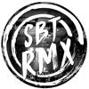 [JERSEY  CLUB] GO YOUNG COP LAW - SAYKOJI (SBTRMX) Mp3
