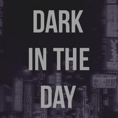Energy Hiddden - Dark In The Day (UNRELEASED ID)