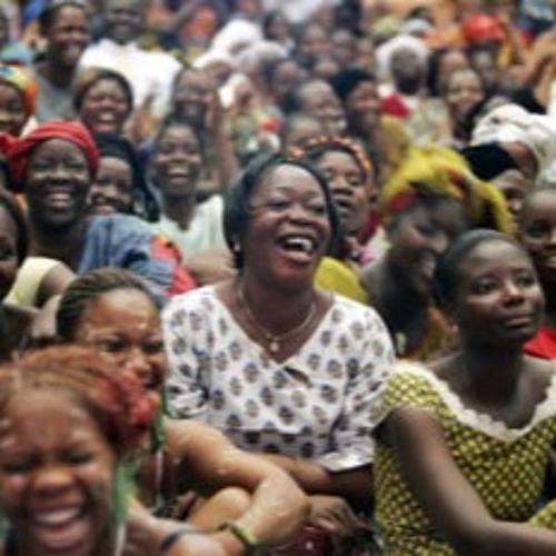 Bob Koigi: The case of Rwanda, Ethiopia and women in government