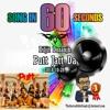 Song In 60 Seconds | Diljit Dosanjh | Putt Jatt Da