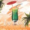 Dj Carter - Lov Intans 6