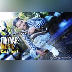 Tony Mars, Case (Teni), Sax Vibes
