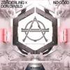 No Good - Zonderling ft Don Diablo ( JUZTIN Remake )