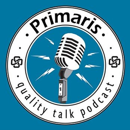 Quality Talk Episode 51 CLAIM Rountable Part 2